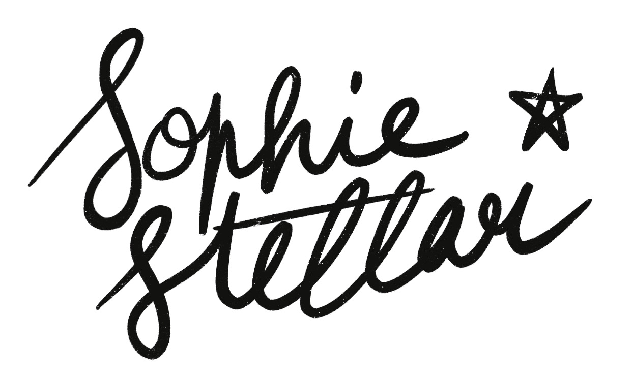 Sophie Stellar